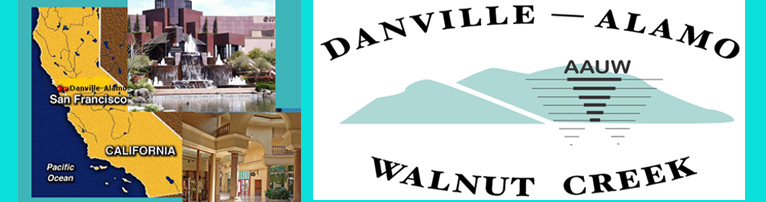 Danville-Alamo-Walnut Creek